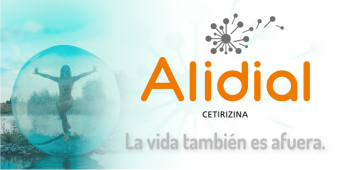 Alidial